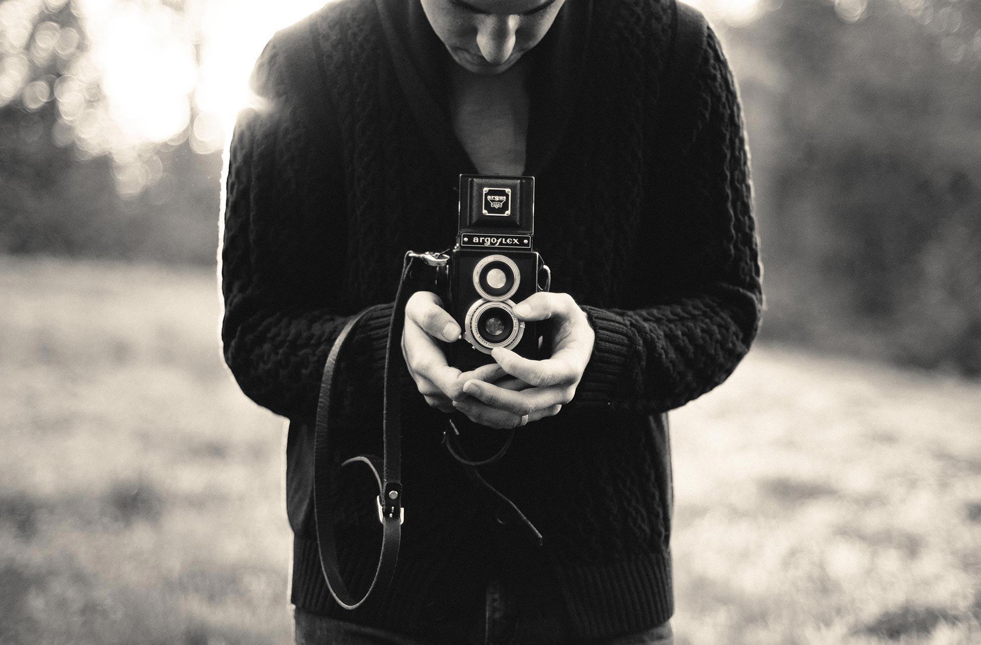 camera-13