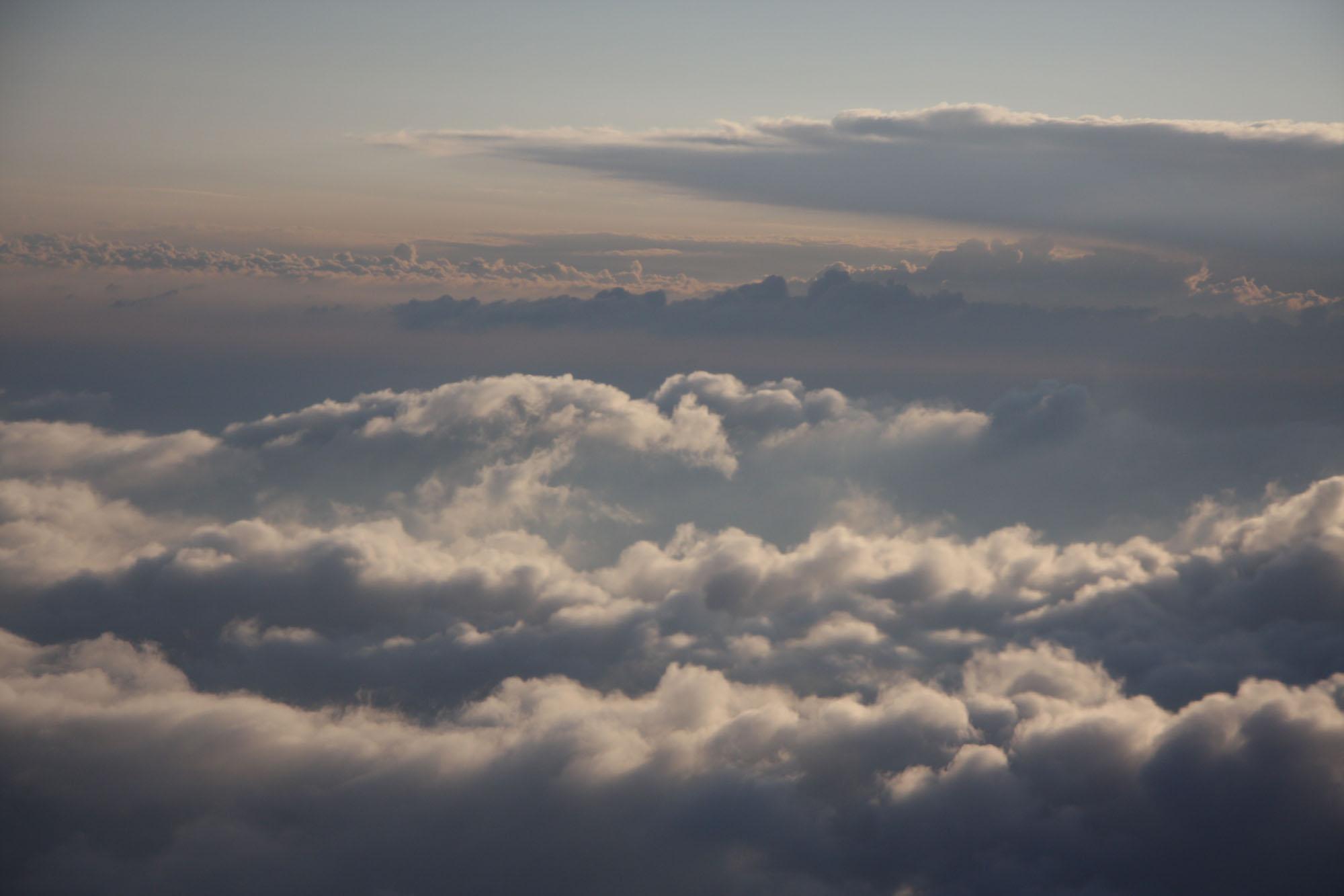 200803_12_USA_Rückreise_069
